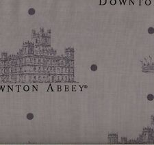 Downton Abbey Fabric by Andover Fabrics,100% cotton,7317-C, BTY