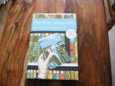 NEW NATURALIST THE NEW NATURALISTS NUMBER 82 1995 1ST