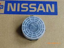 Original Nissan Regensensor Gehäuse Pathfinder,Navara,Qashqai,Micra 28579-AX600