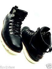 UGG Australia Capulin Alpine Boots 3238  Size 47 EUR. USA 13 Uk 12