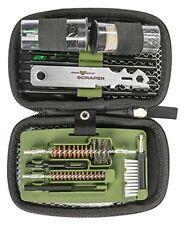 NEW Real Avid Gun Boss 7.62MM Cleaning Kit FREE SHIPPING