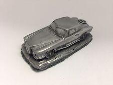 Stutz Blackhawk Circa années 1960 ref246 étain effet modèle 1:92 échelle voiture