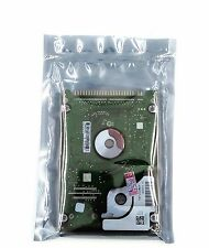 "Seagate Momentus 80GB 2.5"" IDE/ PATA 5400RPM Hard Drive HDD"