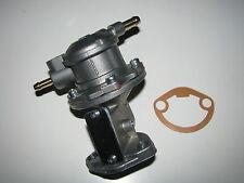 Benzinpumpe BMW 1800 - 2000 - 2002
