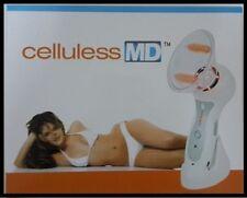 CELLULESS MD Moldea tu Figura Reduce Visblemente la Apariencia de las Celulitis