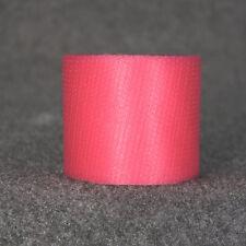 Nylon Net 3 Inch Mesh Scrubbie Scrubbers 40 Yards Spool Choose Color