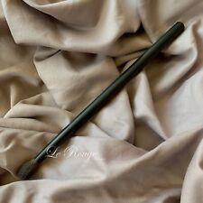 Nars #42 Blending eyeshadow brush brand new authentic unboxed