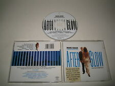 After GLOW/BANDE ORIGINALE/Mark a (COUMBIA/01-067929-10) CD album