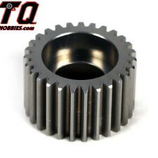 Team Losi Racing TLR332009 Aluminum Idler Gear TLR 22 T SCT 2.0 Replaces TLR2966