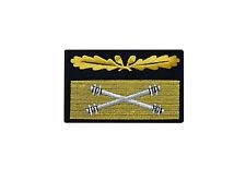 WWII Dienstgradabzeichen auf Tarn Heer Generalfeldmarschall WH Camo Rank