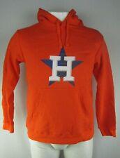Houston Astros MLB Fanatics Men's Pullover Sweatshirt