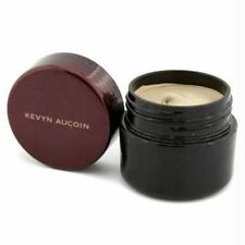Kevyn Aucoin 18g The Sensual Skin Enhancer No. SX 03 Light Shade With Slight