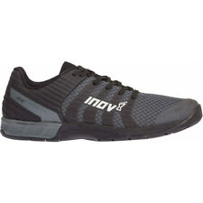 Mens Inov8 F-lite 260 Mens Training Shoes - Grey