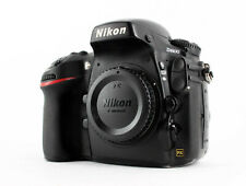 Nikon D D800 36.3MP Digital SLR Camera.