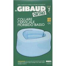 GIBAUD COLLARE-ORTHO CERV M AZ3   1109