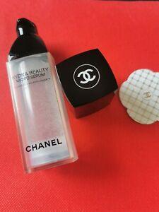 Chanel Hydra Beauty Micro Serum 30ml New Tester