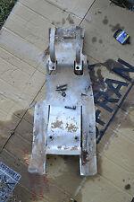 B3-3 05 PRO ARMOR SWING ARM GUARD SKID  POLARIS 500 PREDATOR 2005 ATV FREE SHIP
