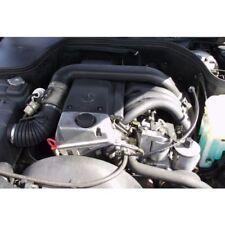 1997 Mercedes Benz W202 S202 C250 C 250 2,5 TD Motor OM 605.960 605960 150 PS