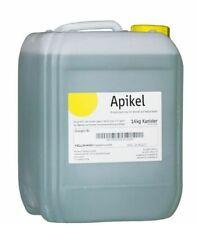 1x Bienenfutter Sirup ApiKel 14 kg flüssig