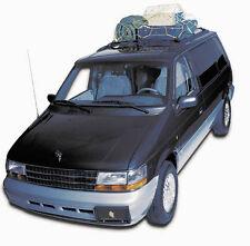 Cargo Net Covercraft 80122-06