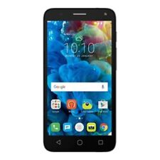Network Unlocked 32GB 4G Data Capable Android Mobile Phones