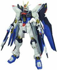 1/60 Strike Freedom Gundam Lightning Edition  Mobile Suit Gundam SEED DESTINY