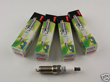 FORD FOCUS SPARK PLUGS DENSO IRIDIUM ITV20TT FITS LW ST 2.0L DURATEC 2012 ON
