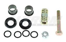 Gear Shift Bushing Kit NAPA 0772901 fits 92-00 Honda Civic