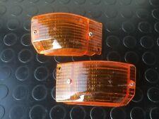 Audi Urquattro Typ 85 Blinker Sportquattro 437953049 437953050 Blinkleuchten