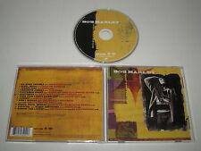 Bob MARLEY/Chant down Babilonia (tugg Gong/546 404-2) CD Album