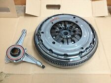 VW TRANSPORTER CARAVELLE 2.5TD T4 AJT ACV AUF AYC FLYWHEEL CLUTCH KIT 074105264E