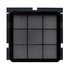 FILTER FOR FRESH AIR 2.1 AIR PURIFIER BY ECOQUEST NEW