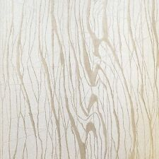 Marburg Tapete Luigi Colani Visions 53331 Corteza de árbol 8,39€/m ²