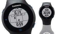 Garmin Forerunner 610 Sport Fitness Running Personal Trainer GPS Watch