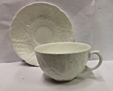 Wedgwood COUNTRYWARE Cup Saucer Set More Items Available