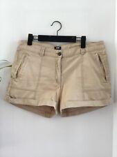 Shorts Ebay Pour Sur H amp;m FemmeAchetez 4j35LARq
