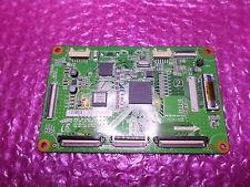 Control board Samsung bn96-12964a lj92-01735d lj92-01735a