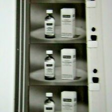 """16mm Film TV Commercial 7"""" Reel - 1960s Unknown Content"""