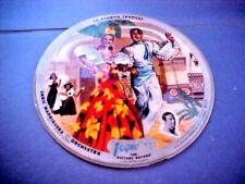 VOGUE PICTURE DISC RECORD R777 Enric Madriguera - La Rumbita Tropical /Tiqui 78