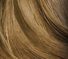 50 100 150 200 EXTENSIONS FROID EASY LOOP CHEVEUX NATURELS LOOPS REMY 49-60 CM