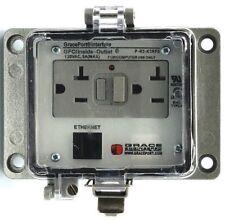 1PCS R88A-PR02W 90 Days Warranty Free DHL//Fedex