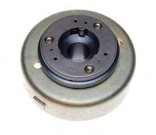 KR Lichtmaschinenrotor Polrad CHOPER 250 4T LIFAN LF250-4  ... Fly wheel rotor