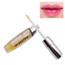 Waterproof Matte Liquid Lipstick Long-Lasting Super Volume Plump it Lip·Gloss