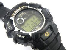 Casio G-2110 Vintage G-Shock Digital Watch - 200m