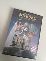 Dvd  BITELCHUS CON MICHAEL KEATON  (PRECINTADO)
