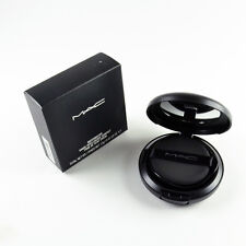 Mac Matchmaster Shade Intelligence Compact 3.0 by M.A.C - Size 13 g / 0.45 Oz.
