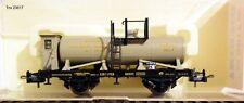 Trix 23617-bayr. genieteter vagones petroleum AG-k. Bay. St. B. - ep.1 (b9)