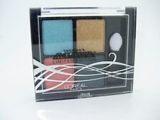 LOREAL PROJECT RUNWAY THE MUSES GAZE 716 LIMITED EDITION- THE BEST CHOICE