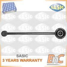SASIC GEAR LEVER REPAIR KIT PEUGEOT OEM 4542G52 2454G5