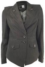Button Viscose Formal Women's NEXT